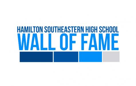 HSETV: Wall of Fame