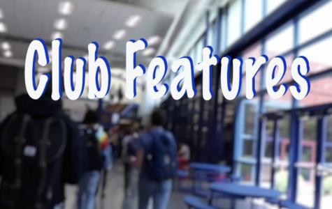 HSTV Club Feature: Beyond Me Initiative