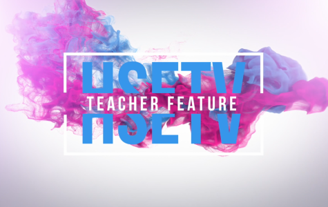 HSETV: Teacher Feature- Mrs. Jacobs