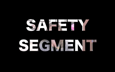 HSETV: Safety Segment- Bullying