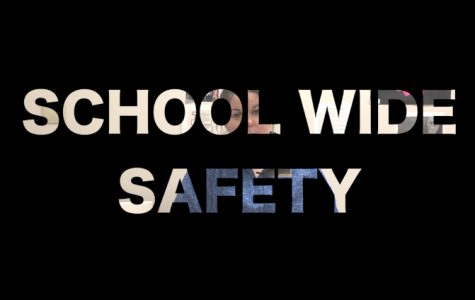 HSETV: Second Semester Safety Reminders