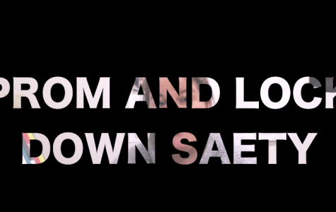 HSETV: Prom and Lockdown Safety