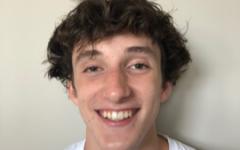 SSN: Elliott Robinson Athlete Feature
