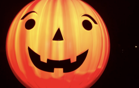 HSETV: Halloween Traditions