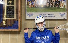 SSN: Ryan Kemp Athlete Feature