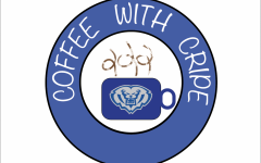 Coffee with Cripe – Episode 4