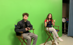 HSETV: Why You Should Take Mass Media