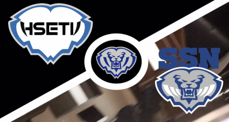 HSETV Newscast: Wednesday, March 4th, 2020