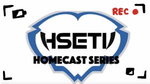 HSETV Homecast Series- Coop's Critiques of Quarantine
