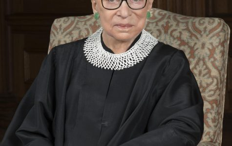 RBG's Death and How It Will Impact American Politics