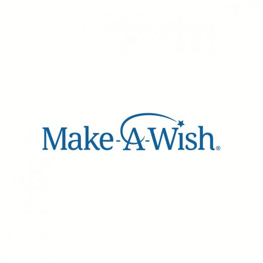 Make-A-Wish Adapts Fundraising Amidst COVID Limitations