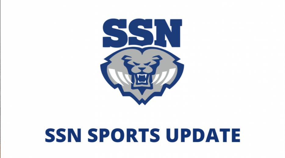 SSN Sports Update: Tuesday, Jan. 19