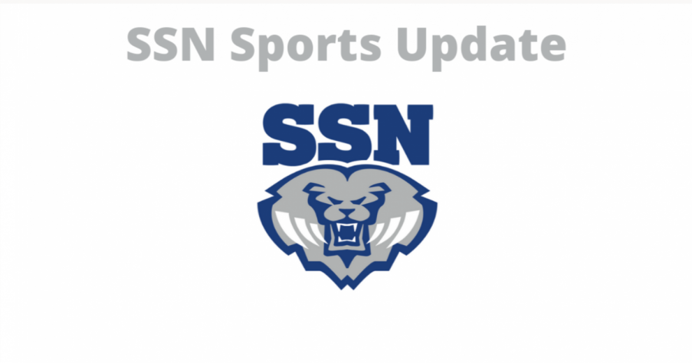 SSN Sports Update: 12.16.20