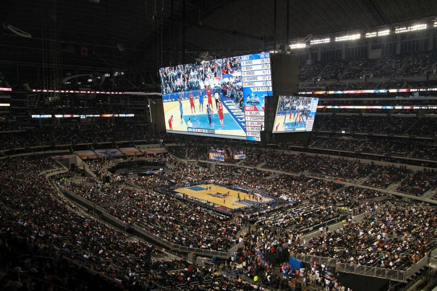 The Elam Ending: The History of the New NBA All-Star Game Format