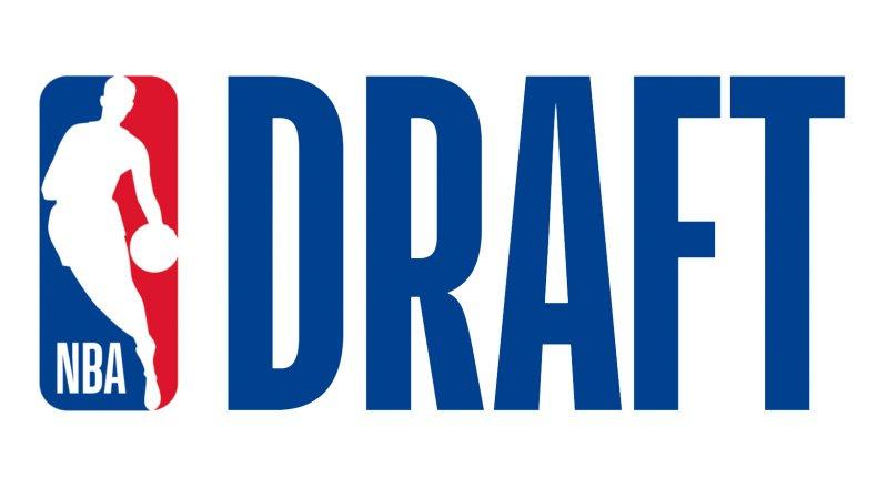 Interesting 2021 NBA Prospects