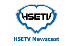 HSETV Newscast: Wednesday, Oct. 6, 2021