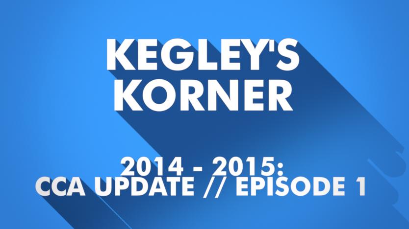 Kegley%27s+Korner+%2F%2F+2014+-+2015+%2F%2F+CCA+Update+E1
