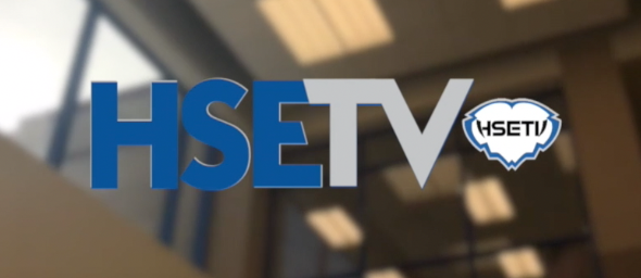 HSETV Newcast: Tuesday, October 31st, 2017