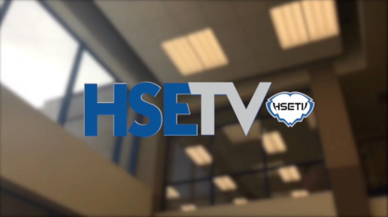 HSETV%3A+May+6%2C+2019+Newscast