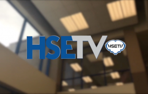 HSETV Newscast: Friday, Oct. 25, 2019