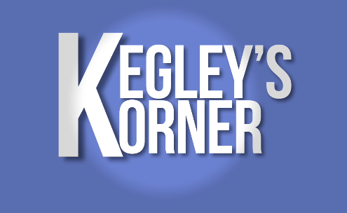 Kegley
