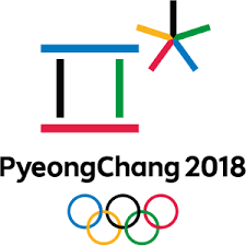 A Closing of the 2018 Winter Olympics