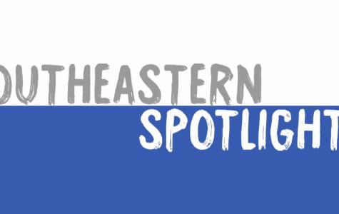 HSETV: Jenna McClean Spotlight