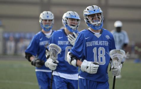 Spring Preview: Boys Lacrosse