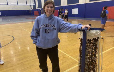 SSN: Scotlyn Mieling Spotlight