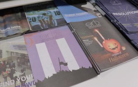 HSETV: Inside the Publications Lab