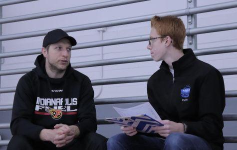 SSN: Zach Miskovic Spotlight