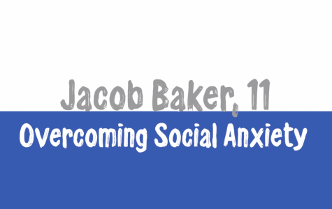 HSETV: Jacob Baker Spotlight