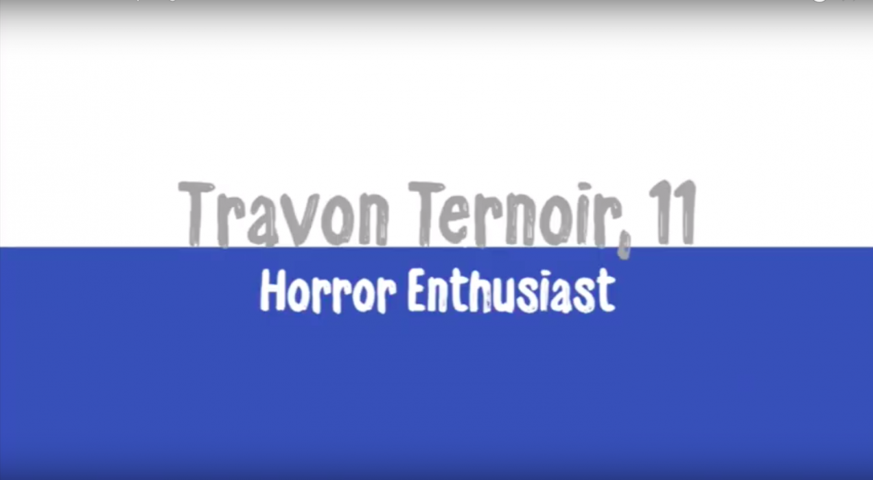 HSETV%3A+Travon+Ternoir+Spotlight