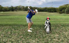 SSN: Adam Horner Athlete Feature