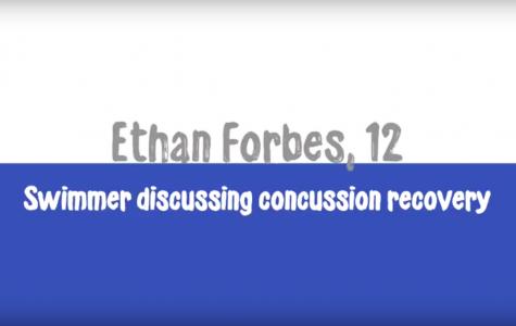 HSETV: Ethan Forbes Student Spotlight