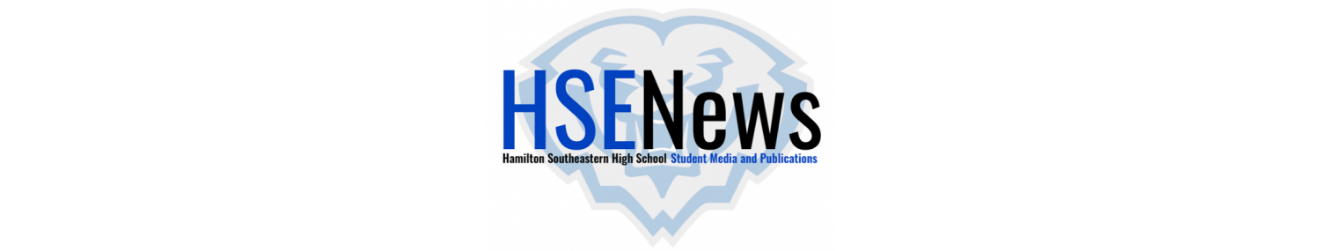 The Official Student News Source of HSEHS