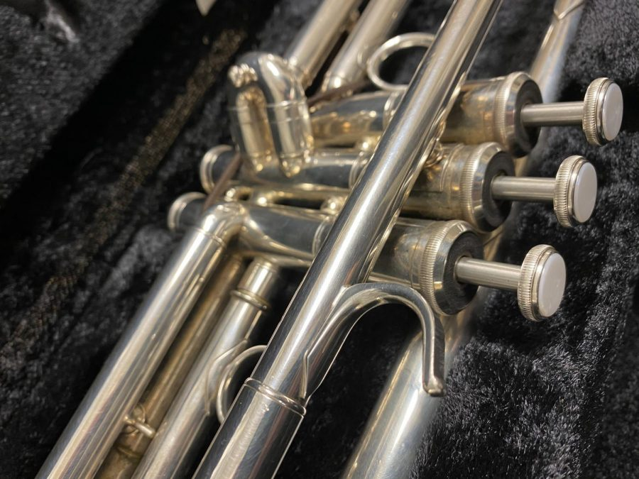 HSE Bands: Chamber Ensemble Recital
