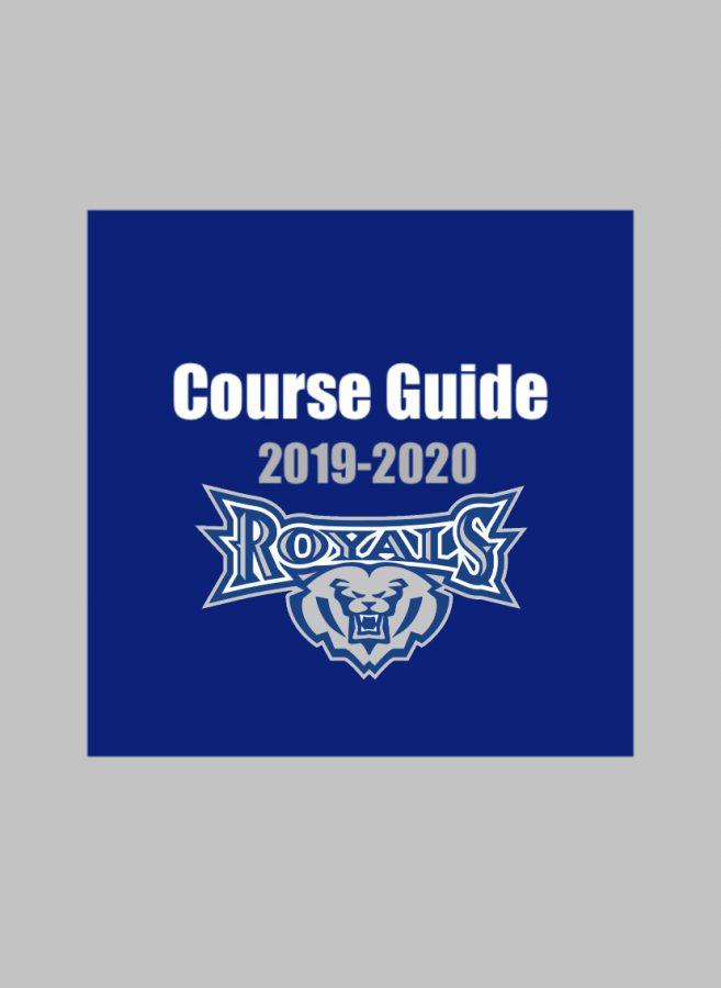 Course Guide