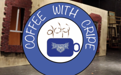 HSETV: Coffee with Cripe – Episode 5