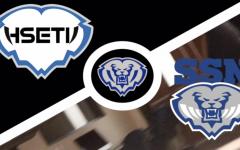 HSETV Newscast: Wednesday, March 11th, 2020