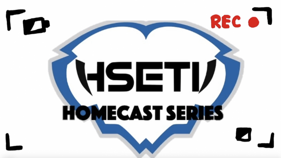 HSETV Homecast Series - Ep. 4 Monday Mindful Moment