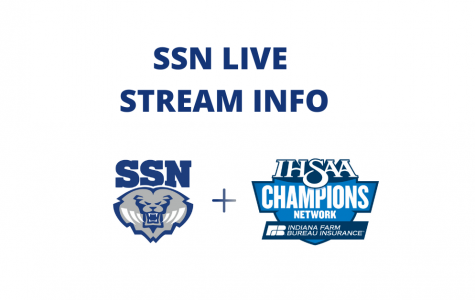 Southeastern Sports Network Kicks Off 2020-21 Broadcasts with Upgrades, New Access