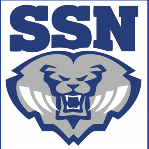 SSN Sports Update: 9.18.20