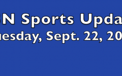 SSN Sports Update: 9.22.20
