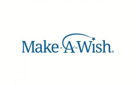 Make-A-Wish Adapts Fundraising Amidst COVID Limitations