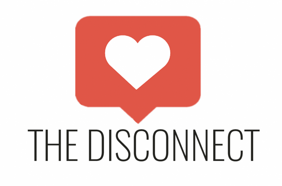The+Disconnect