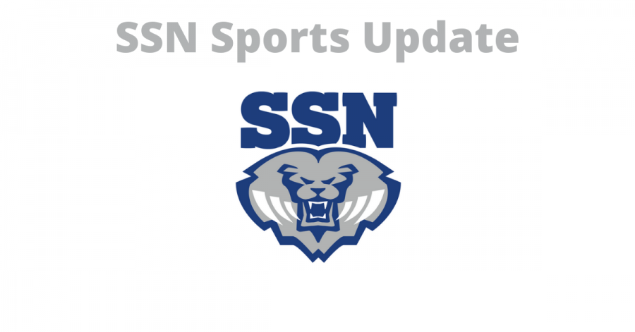 Southeastern Sports Network Details for Winter Sports Broadcasts, Streams