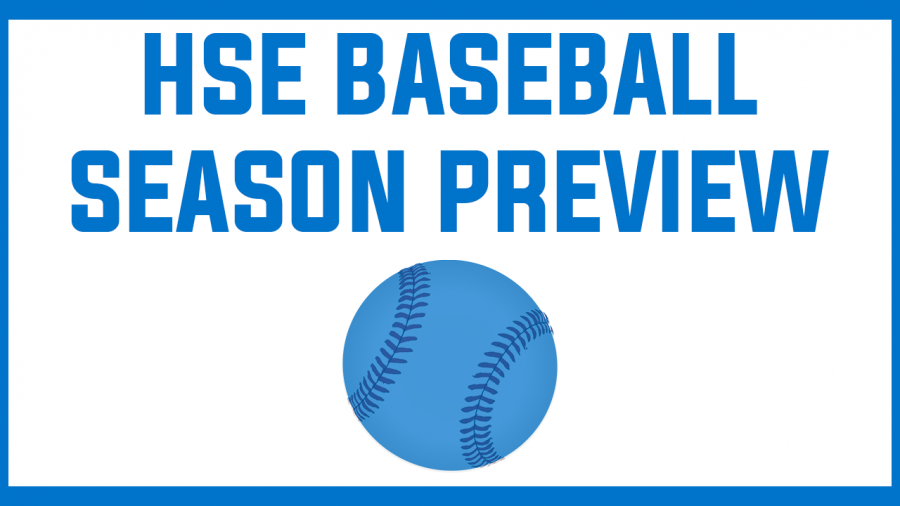SSN: The Extended Champs - 2021 Baseball Season Preview