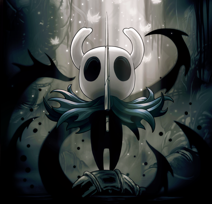 Drew Reviews: Hollow Knight