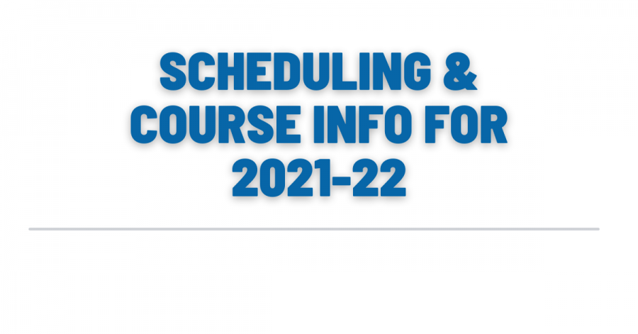 HSEHS Releases New Scheduling App, Course Builder